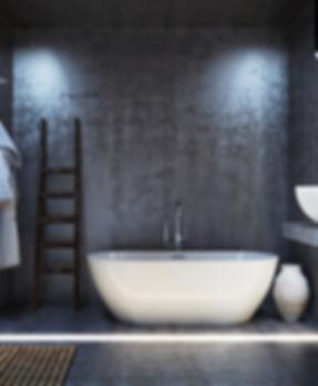 interior design, gradozero studio,architetti pescara,studio di progettazione, progetti online, interni, arredi,bagni moderni,resine rivestimenti,giovani architetti