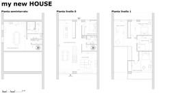 PIANTA architettonica unico-01