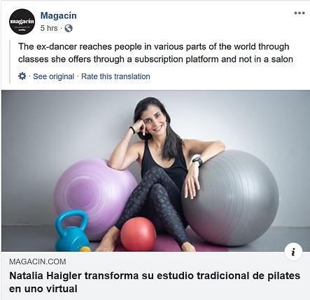Magacin Cover.png