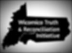 wrti logo.png
