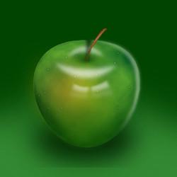 Apple PS