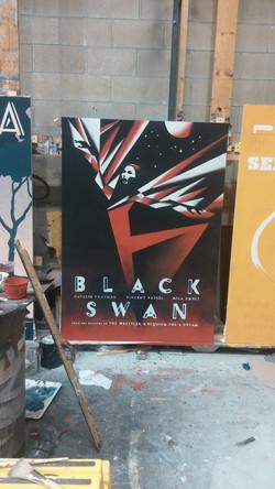 Black Swan Copy Project Final
