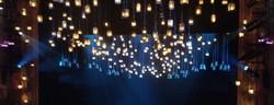 Lanterns&Bells- A Christmas Carol