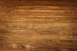 Falstaff Floor (Giant Woodgrain)