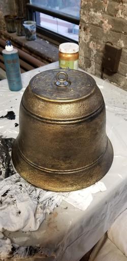 Bells - A Christmas Carol