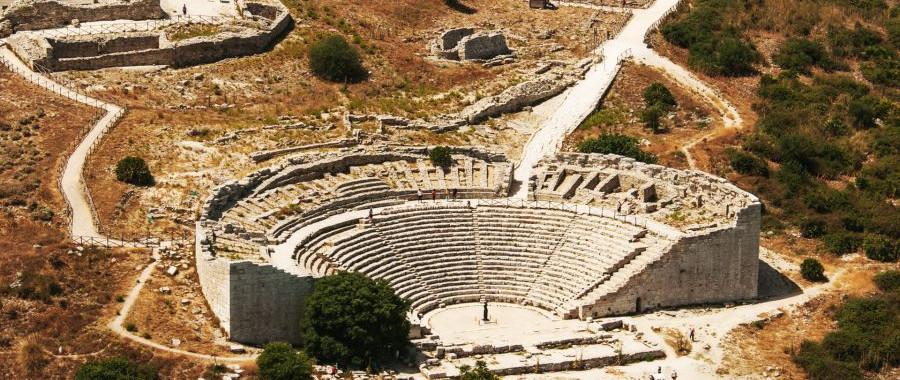 teatroanticosegesta-900x400.jpg