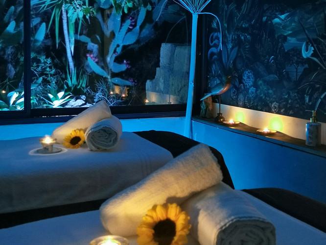 Veranda tutifruti night 2.jpg