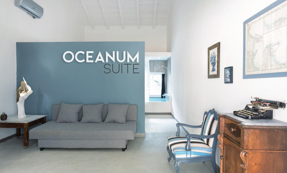 3 OCEANUM COVER copy.jpg