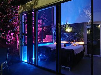 Veranda night tutifruti.jpg