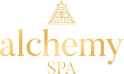 ALCHEMY LOGO MAIL.png