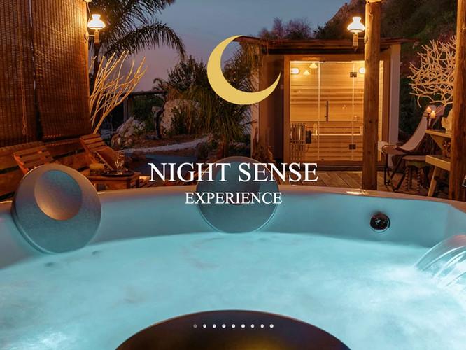 Night Sense.jpeg