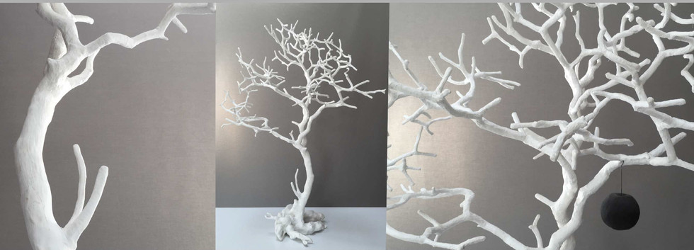 TREE1_5.jpg
