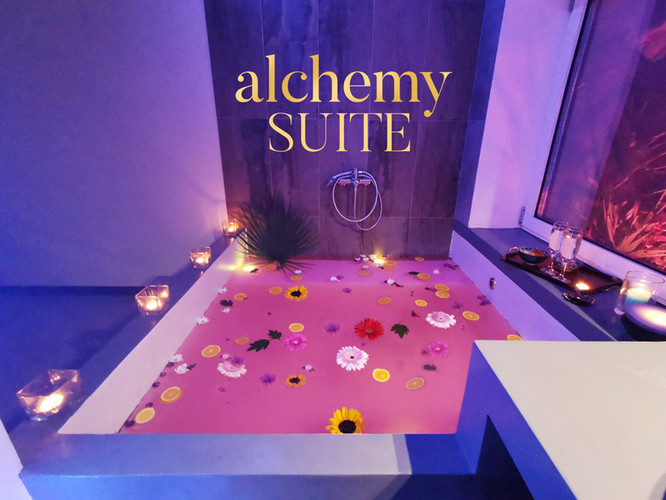 Cover Alchemy Suite.jpg