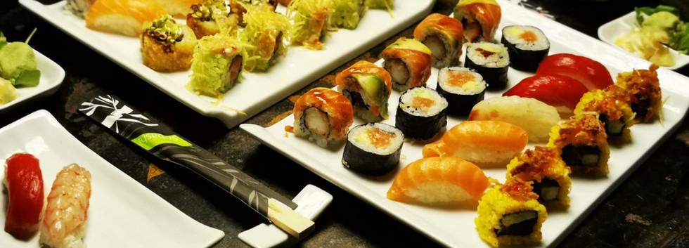 sushi 2.jpeg