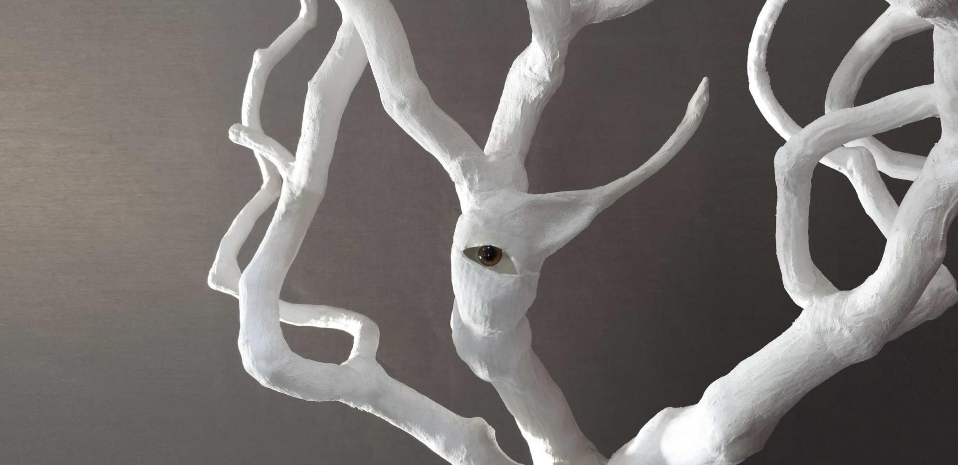 TREE1_4.jpg
