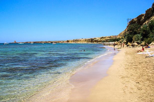 Magaggiari-Beach.jpg