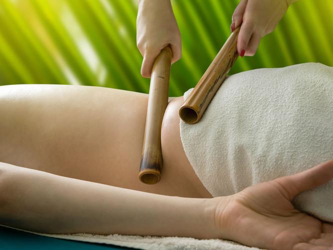bamboo massage  7 april 2019 adobestock_