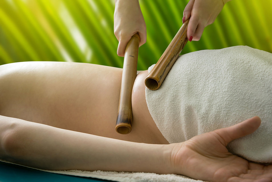 bamboo massage  7 april 2019 adobestock_