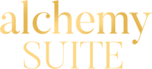 Alchemy Suite Logo.png