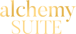 Alchemy Suite Logo.png