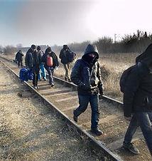 Piet_den_Blanken-vluchtelingen_Subotica_