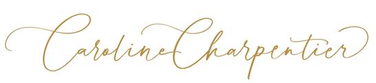 logo-photo.png
