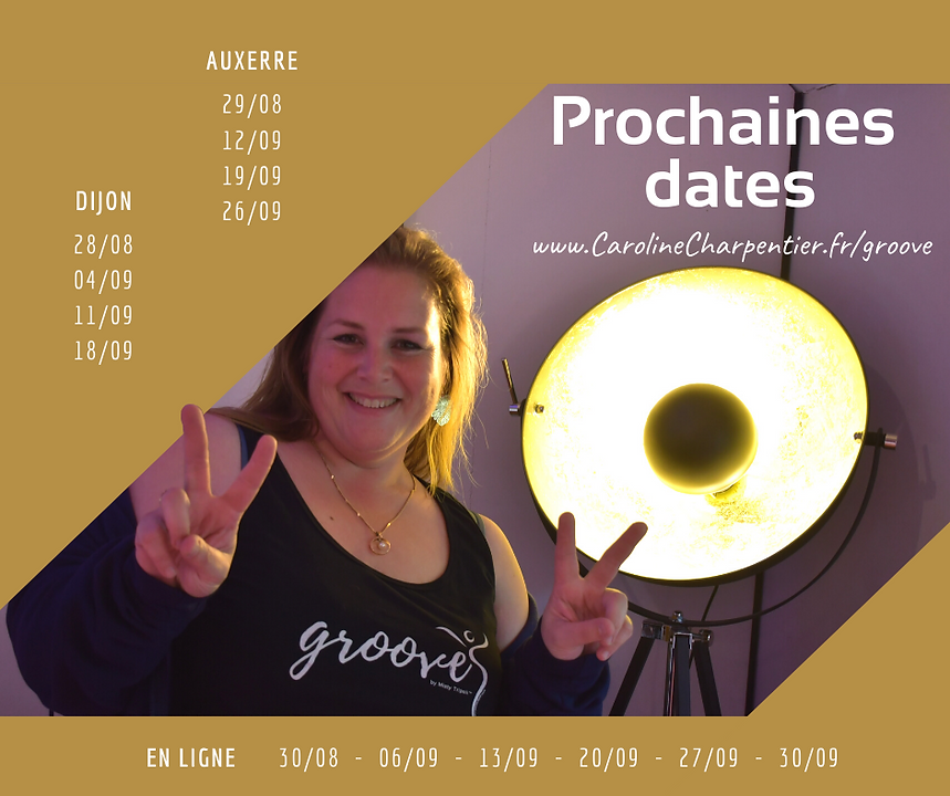 Prochaines dates (1).png