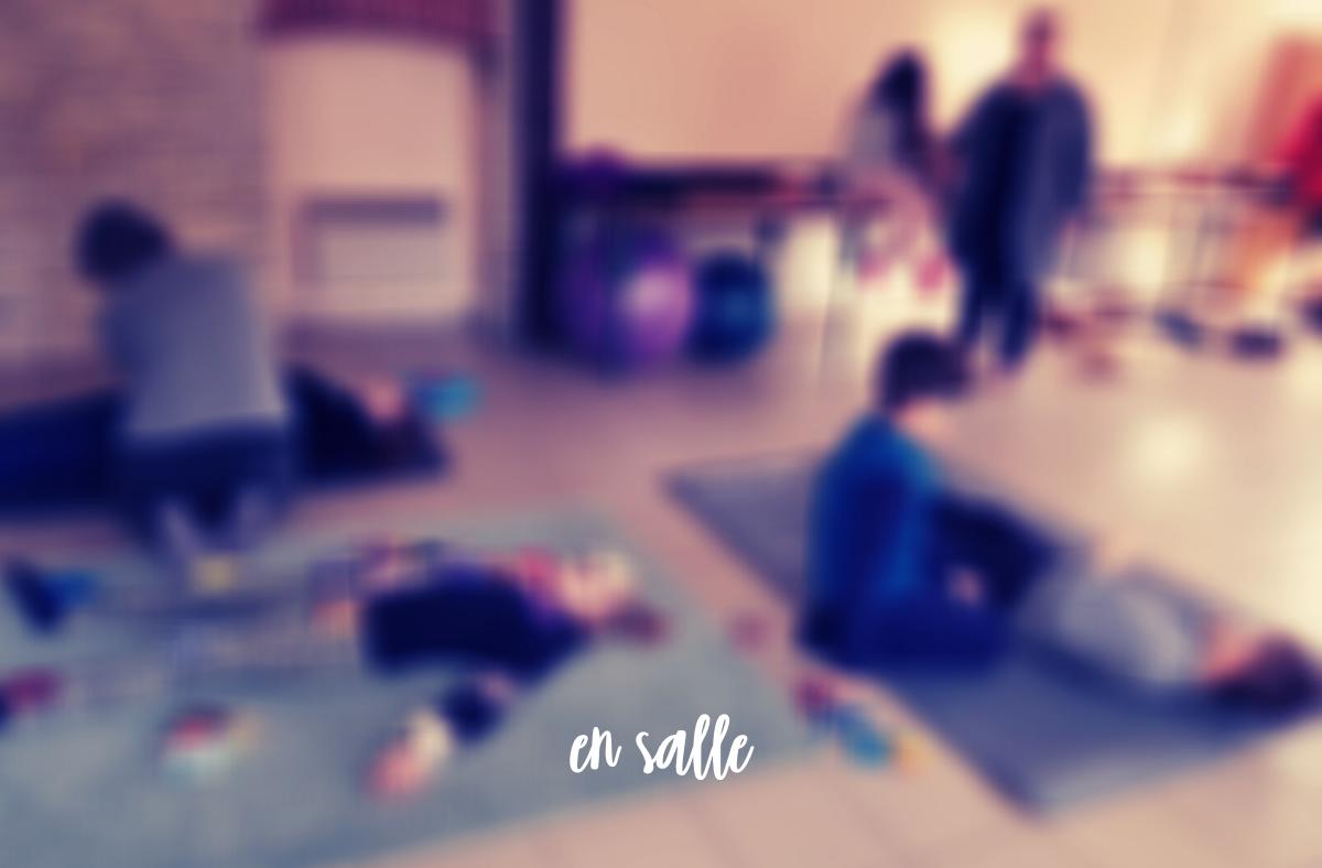 atelier-en salle