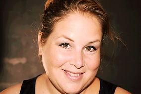 CarolineCharpentier