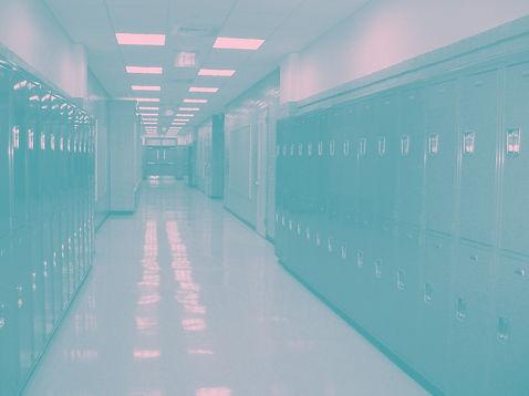 school-417612_1920_edited.jpg