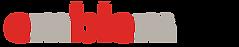 emblem_logo (2).png