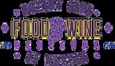 Rotary_Food_%26_Wine_Logo_web_edited.png