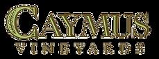 vineyards logo_edited.png