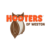 Hooters_edited.png