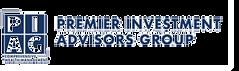 Premier-Investment-Advisors (1)_edited.png