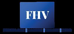 fhvr-logo-color.png