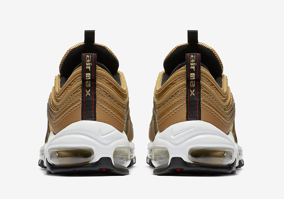 nike-air-max-97-metallic-gold-release-date-info-05