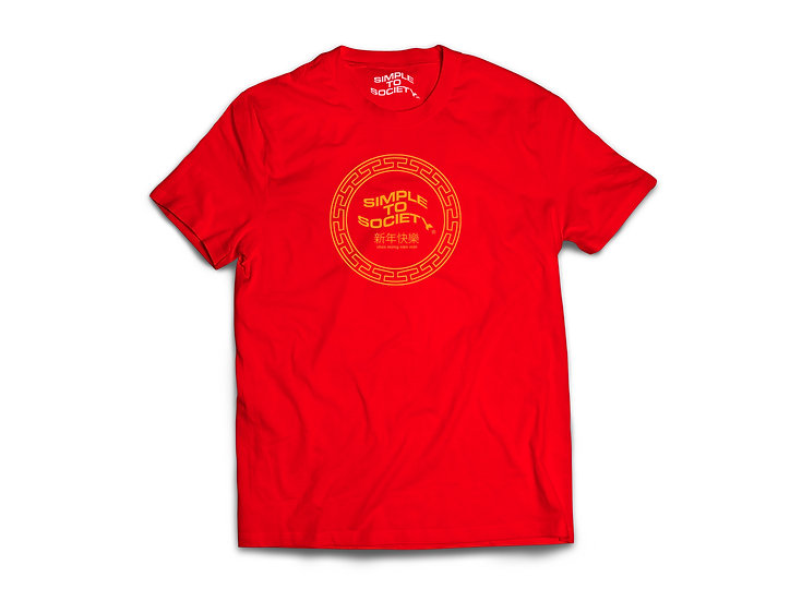 """CVNY Wealth & Health"" T-Shirts"