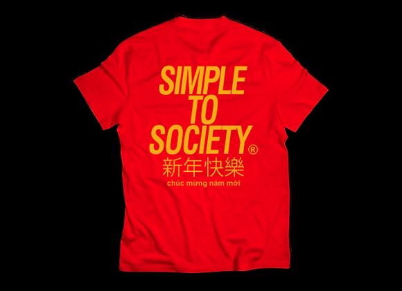 """""""CVNY"""" OG Logo T-Shirts"""