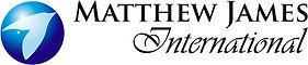 Matthew James International Pte Ltd