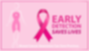 early-detection-saves-lives-810x461.png