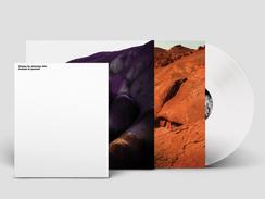 Deluxe vinyl