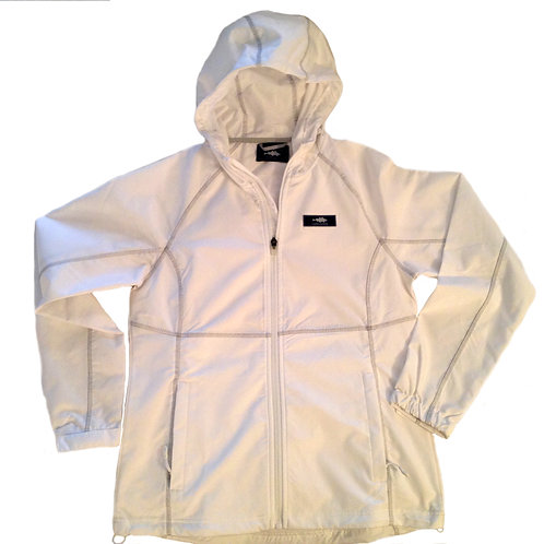 Women's Compass Jacket