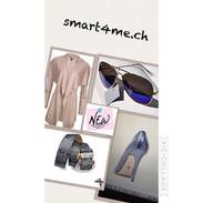 www.smart4me.jpg