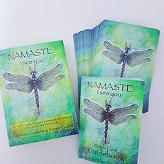 Namaste, I see you .jpg