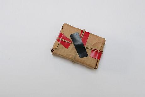 paquet petit petit.jpg