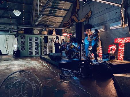 art garage again.jpg