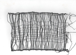 weaver_4 001