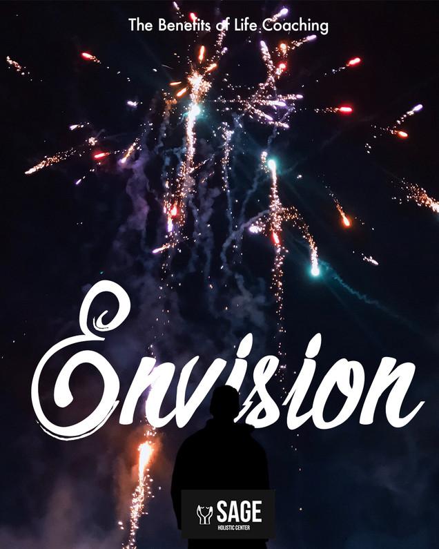 p4envision.jpg