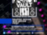vaultflyerble.jpg